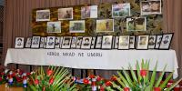 Dan poginulih branitelja općine Oriovac, Brodski Stupnik i Sibinj
