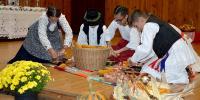 4. Dječji folklorni susreti u Lužanima