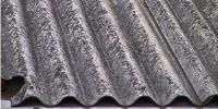 Prijavite građevinu na kojoj se nalazi azbestni materijal