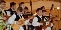 KUD Luka Ilić Oriovčanin održao svoj Godišnji koncert