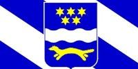 Obavijest o raspisivanju izbora za članove vijeća nac. manjina i predstavnike nac. manjina