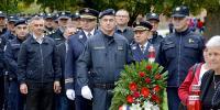 Općina Oriovac organizator Dana policije Brodsko-posavske županije
