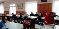 U Slavonskom Kobašu održana edukacija za rukovanje AEDplus uređajem