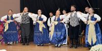 Još jedan uspješan koncert KUD-a Graničar