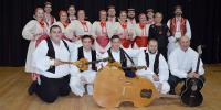 Godišnji koncert KUD-a Graničar ponovo oduševio posjetitelje