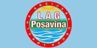 LAG Posavina objavljuje 1. LAG Natječaj iz LRS LAG-a Posavina