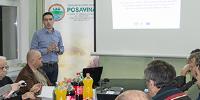 Održana informativna radionica za predstavnike udruga