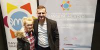 Održana Nacionalna konferencija savjeta mladih Republike Hrvatske