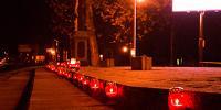 Obilježena 25. obljetnice od pada Vukovara