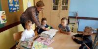 Uspješan početak nove školske godine