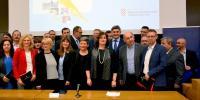 Načelnik Antun Pavetić potpisao Ugovor o sufinanciranju