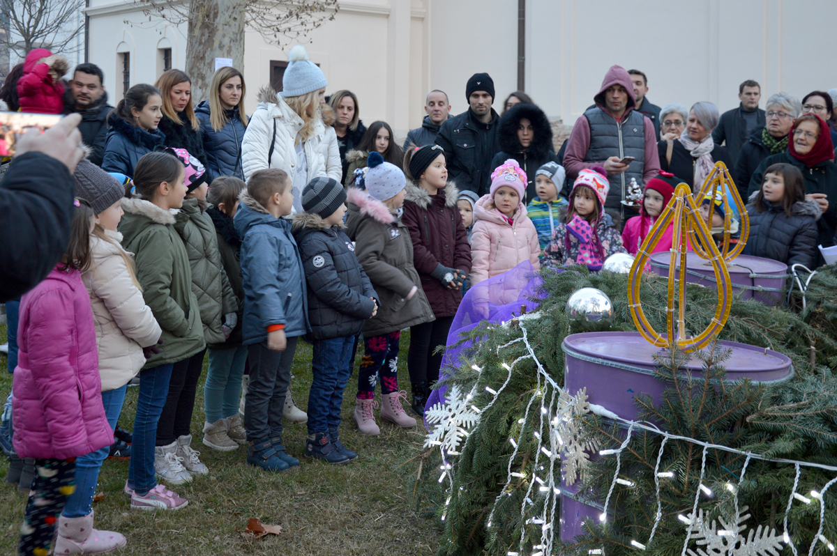 advent u oriovcu 2018 5