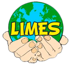 logo-limes.png
