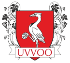 logo-uvvoo.png